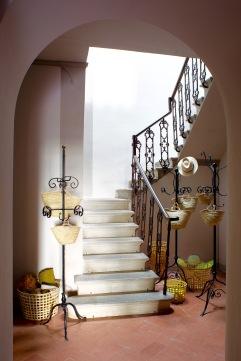 Interiors_1115042